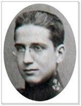 Teniente Francisco Moreno Asensio