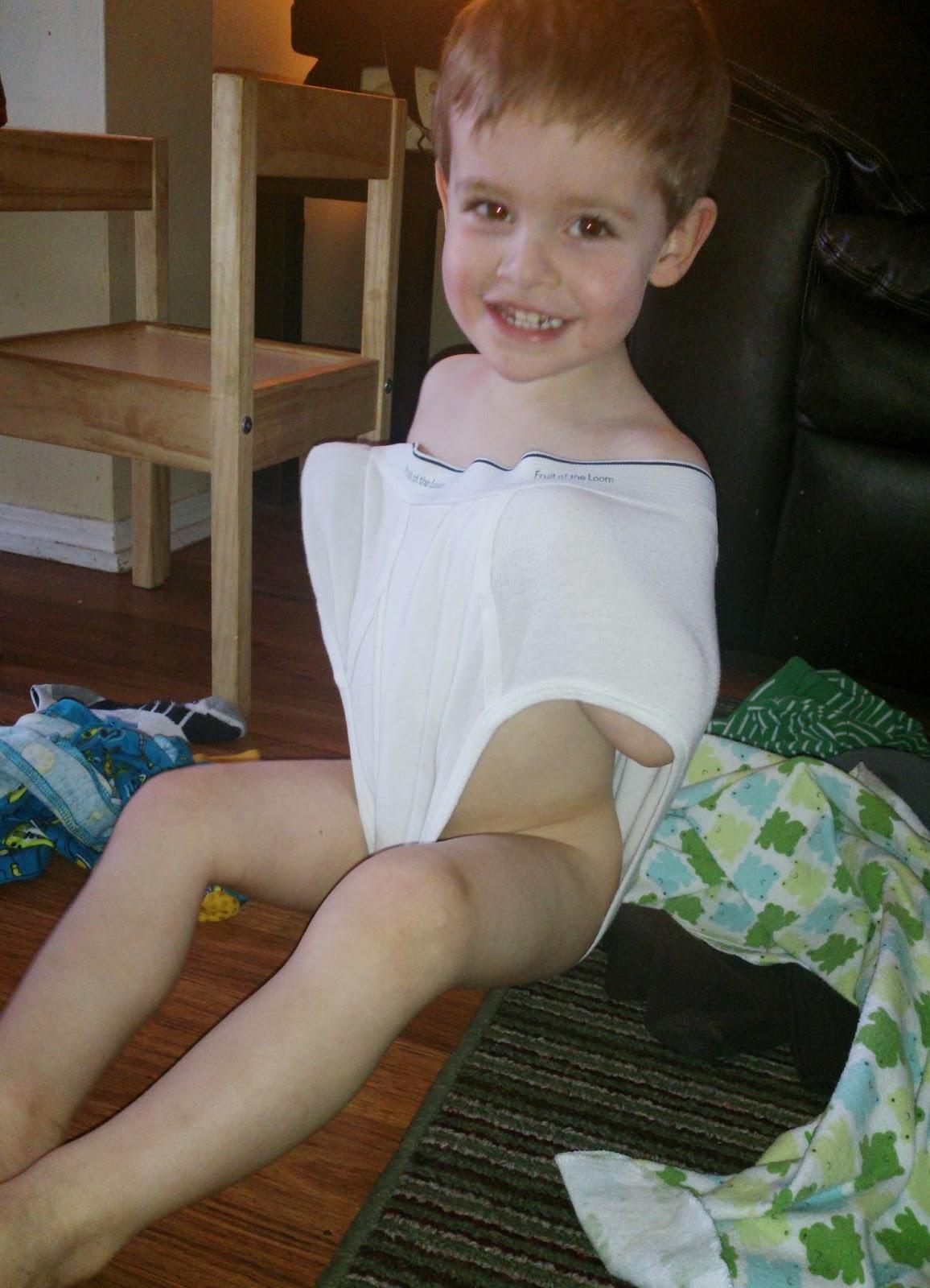 Toddler Girl With Panties Off Hot Girls Wallpaper