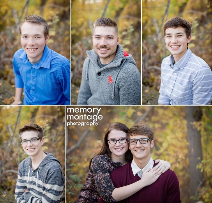 Baxter Family, Yakima Family Photography, Yakima Photography, Family Portraiture, Memory Montage Photography, www.memorymp.com