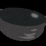 中華鍋のイラスト