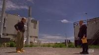 Better Call Saul Temporada 2 Capitulo 4 Latino