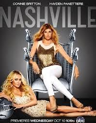 Assistir Nashville 2×02 Online – Legendado