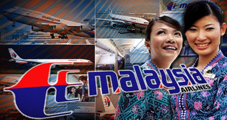 Jawatan Kerja Kosong Malaysia Airlines (MAS) logo www.ohjob.info januari februari 2015