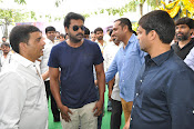 Sunil new movie opening event photos-thumbnail-16