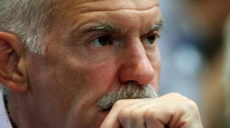 Alco: Χειρότερος πρωθυπουργός της μεταπολίτευσης ο Γιωργάκης! Ναι ντε! Αυτόν που υποδέχθηκαν οι πληρωμένοι παλαμάκηδες...