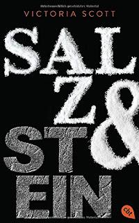 http://www.amazon.de/Salz-Stein-Die-Feuer-Flut-Romane-ebook/dp/B014USDXS8/ref=sr_1_1?s=books&ie=UTF8&qid=1451219154&sr=1-1&keywords=salz+%26+stein