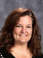 Mrs. Zurfluh