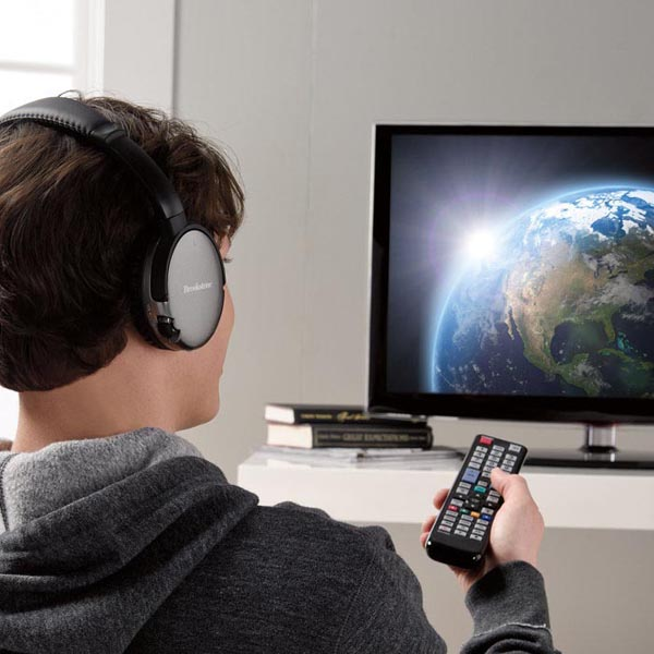 wireless+headphone Top 5 Tips To Get Wireless Headphones For TV