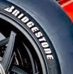 List Harga Ban Motor Bridgestone 2014