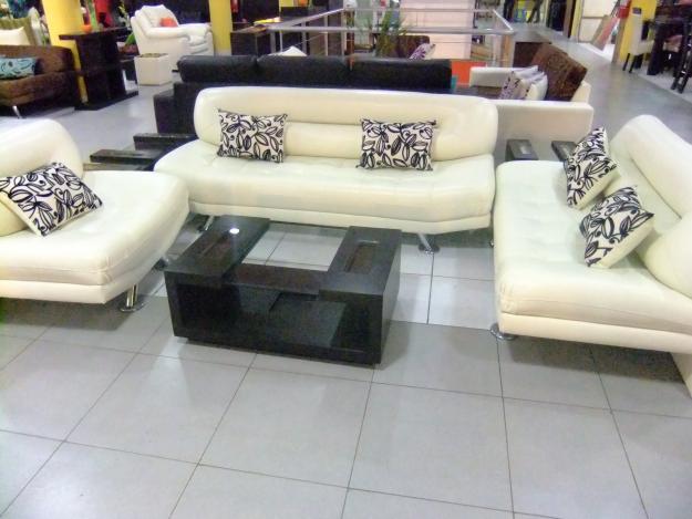 Muebles A Tu Gusto