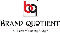 Brand Quotient
