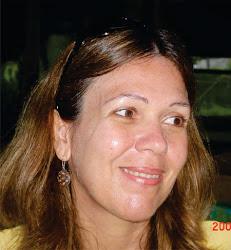MARIA SCHAUN