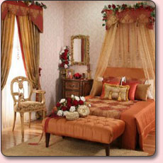 Wedding Room 10 Best Decoration Ideas