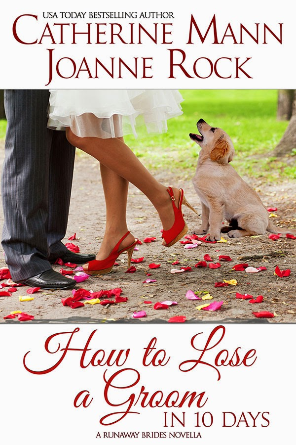 Contemporary Wedding Romance Book