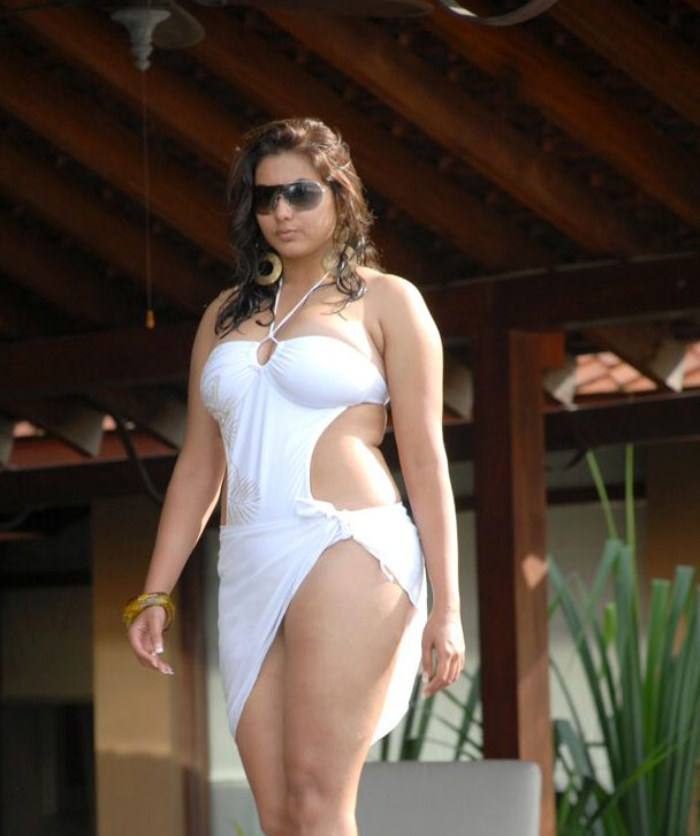 Actress namitha sexy photos