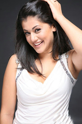 South-Actress-Tapasee Pannu-Photoshoot
