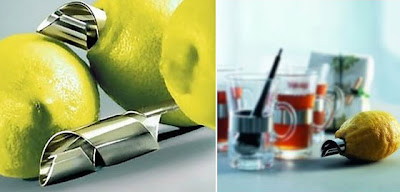 Coolest Innovative Lemon Squeezers Seen On www.coolpicturegallery.us