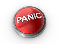 The panic button