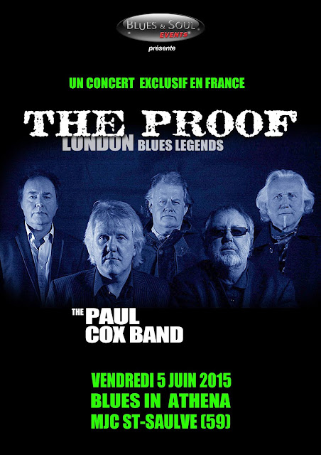 http://bluesinathena.blogspot.fr/2015/05/paul-cox-band-proof-5-juin-2015-20-h-30.html