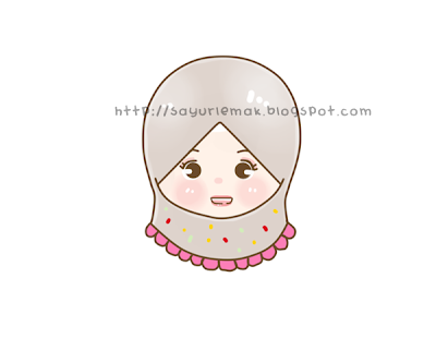 http://sayurlemak.blogspot.com/