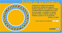 http://www.ceipjuanherreraalcausa.es/Recursosdidacticos/ANAYA%20DIGITAL/CUARTO/Lengua/juego_newok/