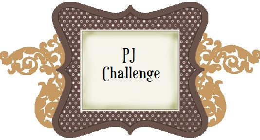 PJ Challenge