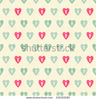 http://www.shutterstock.com/pic-332183282/stock-vector-vector-seamless-pattern-with-heyhole-hearts-romantic-color-palette-bright-pink-balanced-by.html?src=Y6tkLvflnffjnVBiKVpTVg-1-37