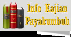 Info Kajian Sunnah Payakumbuh