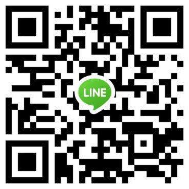 LINE ID :  0953455492