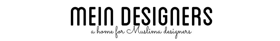 MEIN Designers