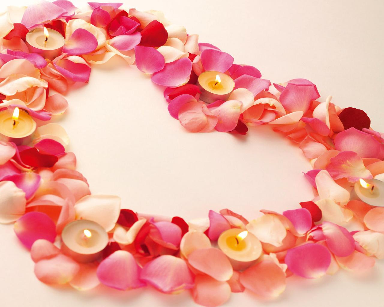 http://4.bp.blogspot.com/-VPVBkWQG1Zk/TyLuyljstWI/AAAAAAAACQk/9QdQrfm8coA/s1600/Valentines-Day-2012-Romantic-Wallpaper.jpg