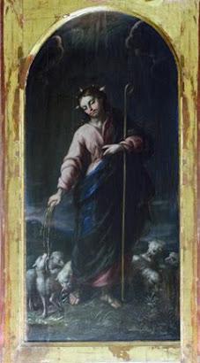 Alonso del Arco