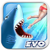 Hungry Shark Evolution Hack Unlimited Coins Unlimited Gems