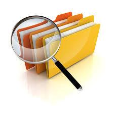Αποφάσεις - Πρακτικά Συνεδριάσεων Δημοτικού Συμβουλίου
