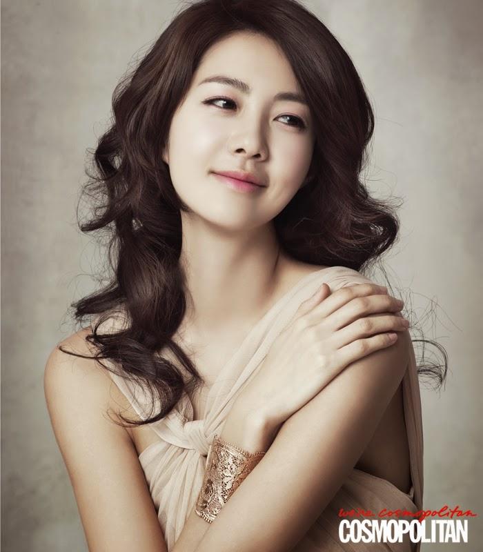 korean-sexy-actress-nude-photos-hot-black-free-sexy-porn