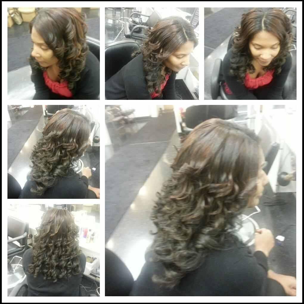Chicago Lace Front Wigsfull Lace Wigs In Chicago