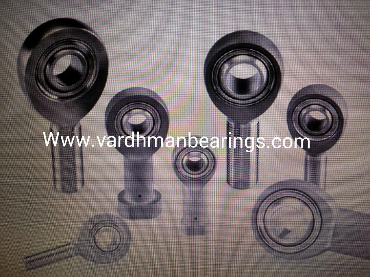 IKO BHA68ZOH Inch Shell Needle Roller Bearing FACTORY NEW! Heavy Duty