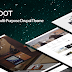 Shoot Multipurpose eCommerce Drupal Theme