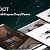 Shoot Multipurpose eCommerce Drupal Theme