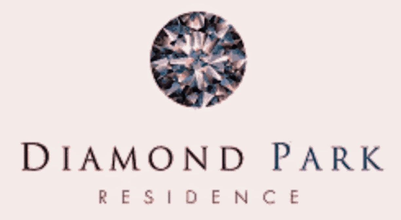 DIAMOND PARK RESIDENCE - JUANDA SURABAYA