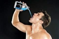 fakta mengenai minuman berenergi