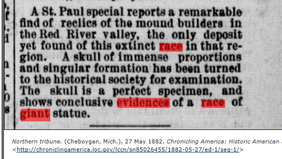 1882.05.27 - Northern Tribune