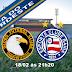 Pré-jogo: Globo-RN x Bahia - Copa do Nordeste 2015
