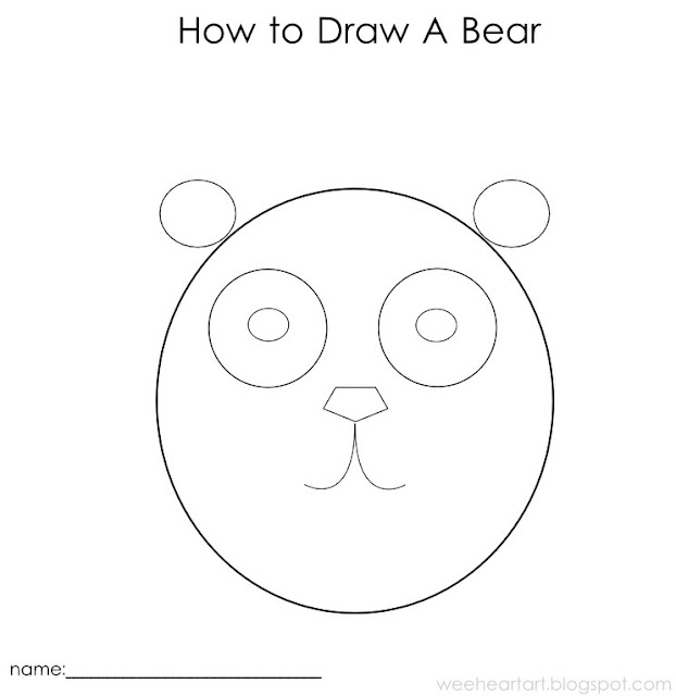Cool things to draw easy step by step pictures to pin on for Easy but good things to draw