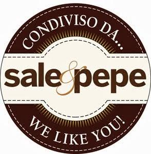 Mi trovi su Sale&PepeKids!