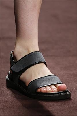 Marni-el-blog-de-patricia-calzature-chaussures-zapatos-shoes-milan-fashion-week