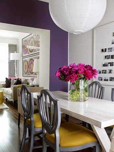 http://www.homedit.com/purple-interior-design-ideas/