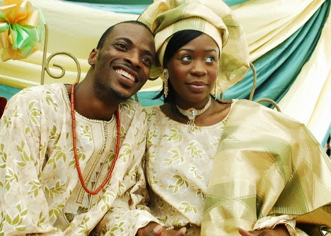 9ice's Ex-Wife Toni Payne Laments on Instagram