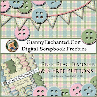 http://scrapbookalphabet.blogspot.com/2014/03/free-digital-scrapbook-buttons-and-flag.html3