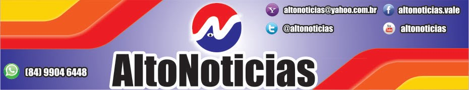 altonoticias10